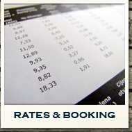 Rates and Booking